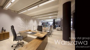 aa_interior design_BN_showroom_warszawa 14