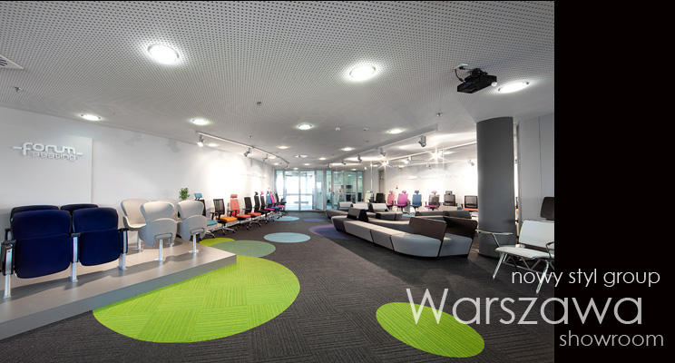 aa_interior design_BN_showroom_warszawa 4