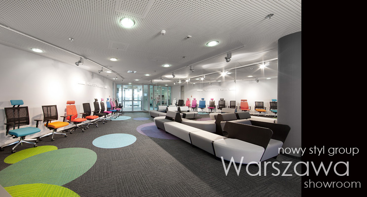 aa_interior design_BN_showroom_warszawa 5