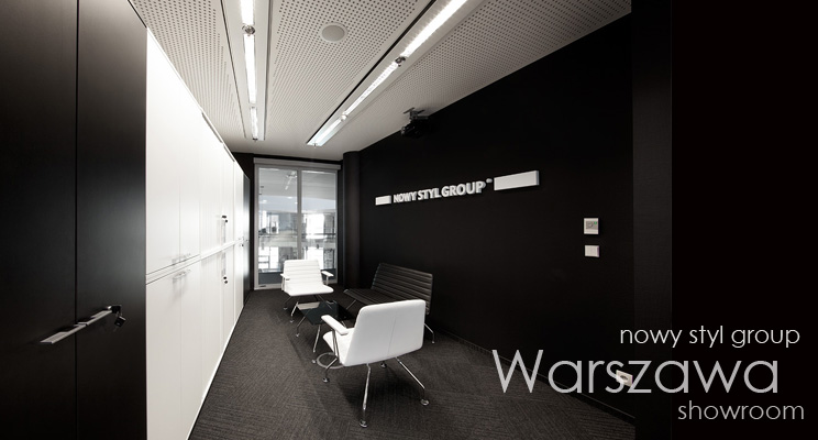 aa_interior design_BN_showroom_warszawa 7