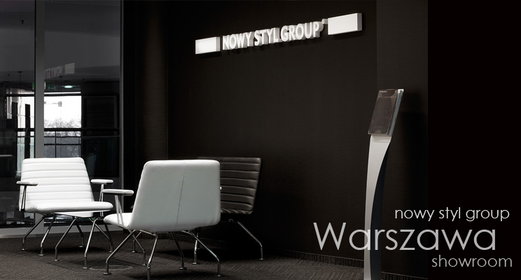 aa_interior design_BN_showroom_warszawa 8