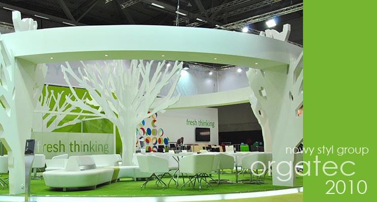 aa_interior design_BN_targi_kolonia 1