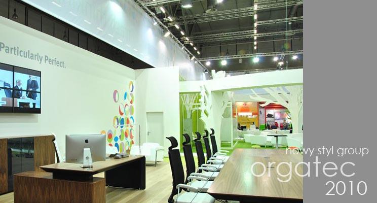aa_interior design_BN_targi_kolonia 10