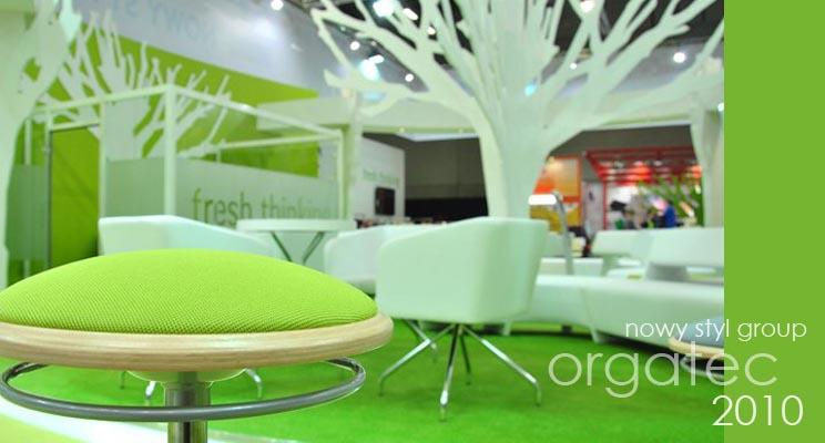 aa_interior design_BN_targi_kolonia 2