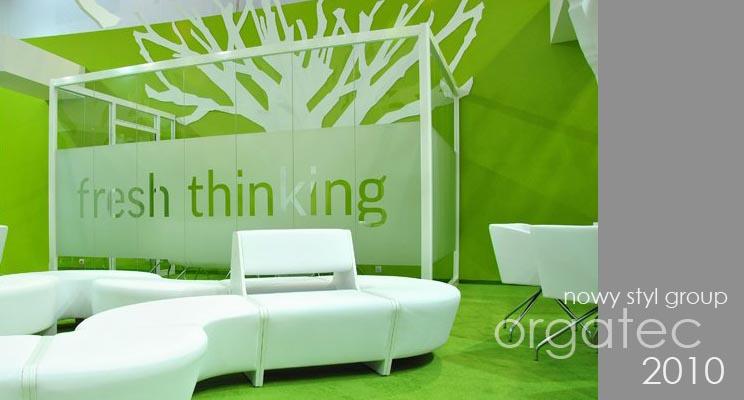 aa_interior design_BN_targi_kolonia 6