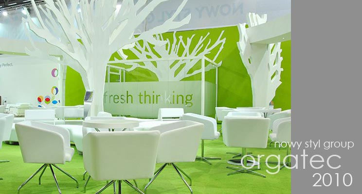 aa_interior design_BN_targi_kolonia 8