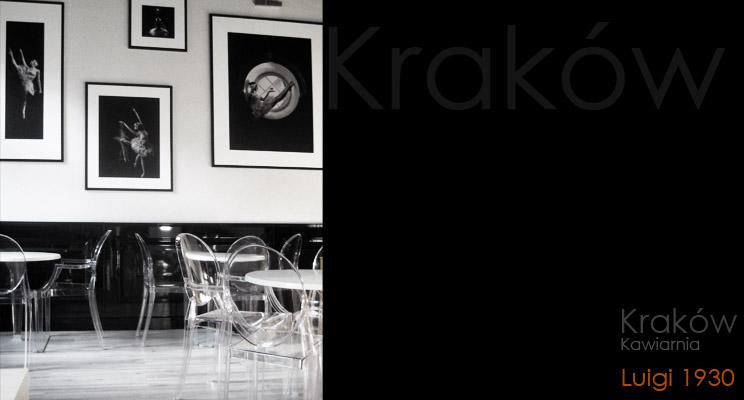 aa_interior design_Luigi_Kraków_16