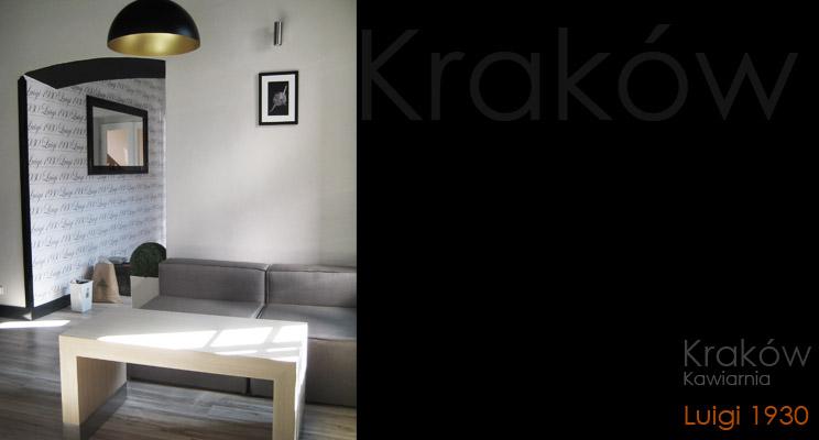 aa_interior design_Luigi_Kraków_17