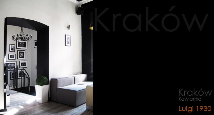 aa_interior design_Luigi_Kraków_18