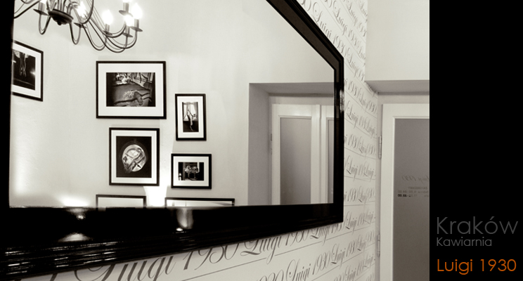 aa_interior design_Luigi_Kraków_3