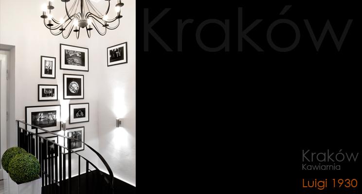 aa_interior design_Luigi_Kraków_7