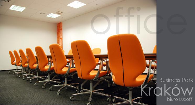aa_interior design_Luxoft_biuro 1