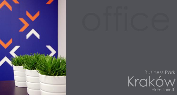 aa_interior design_Luxoft_biuro 12