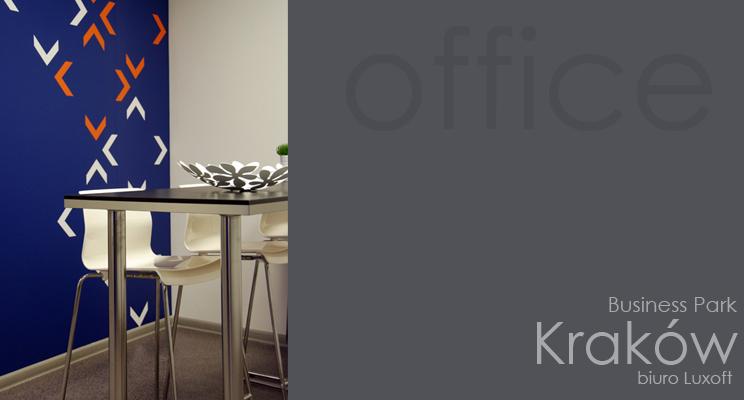 aa_interior design_Luxoft_biuro 13