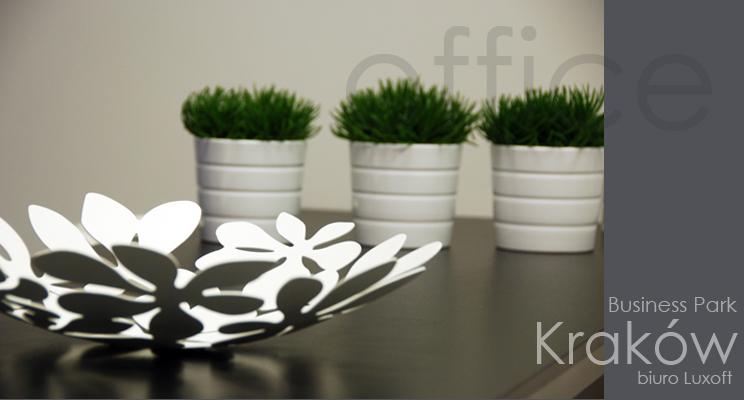 aa_interior design_Luxoft_biuro 14