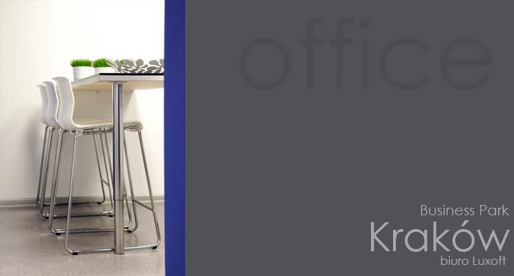 aa_interior design_Luxoft_biuro 15
