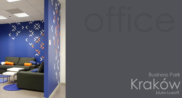 aa_interior design_Luxoft_biuro 16
