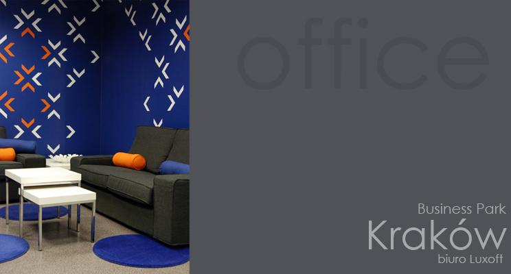 aa_interior design_Luxoft_biuro 17