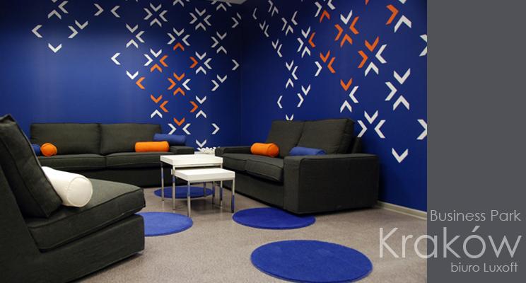 aa_interior design_Luxoft_biuro 19