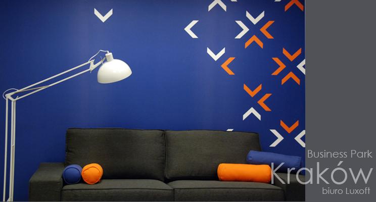 aa_interior design_Luxoft_biuro 21