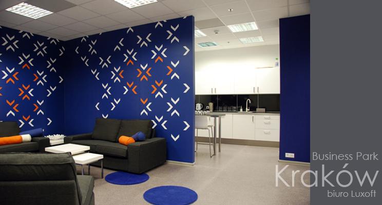 aa_interior design_Luxoft_biuro 22