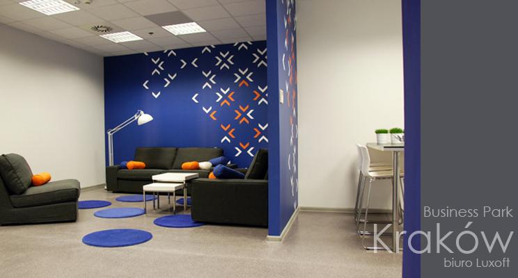 aa_interior design_Luxoft_biuro 23