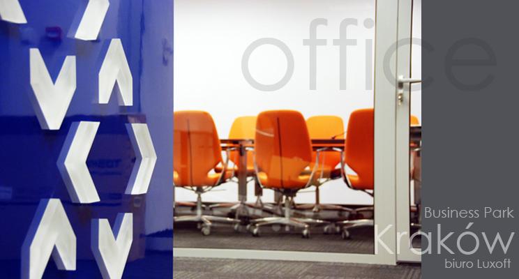 aa_interior design_Luxoft_biuro 24