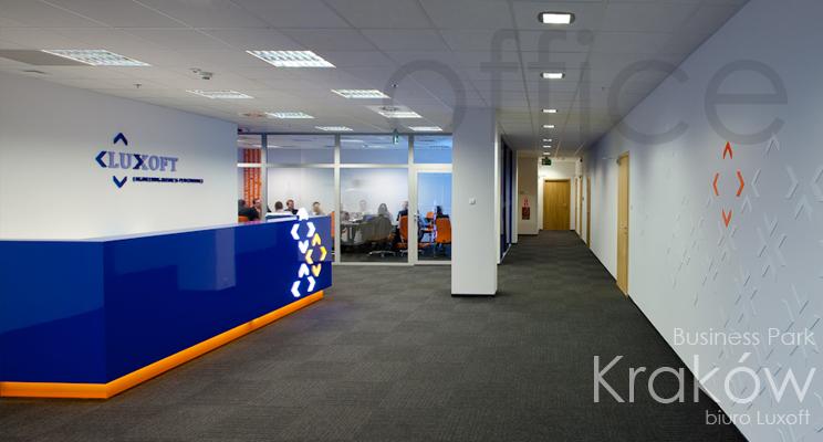 aa_interior design_Luxoft_biuro 27