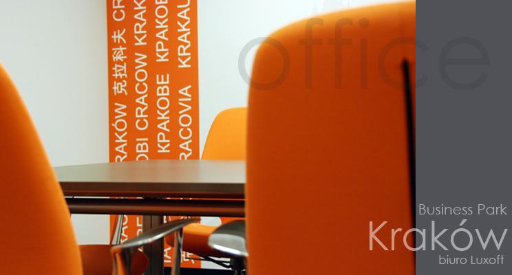aa_interior design_Luxoft_biuro 2