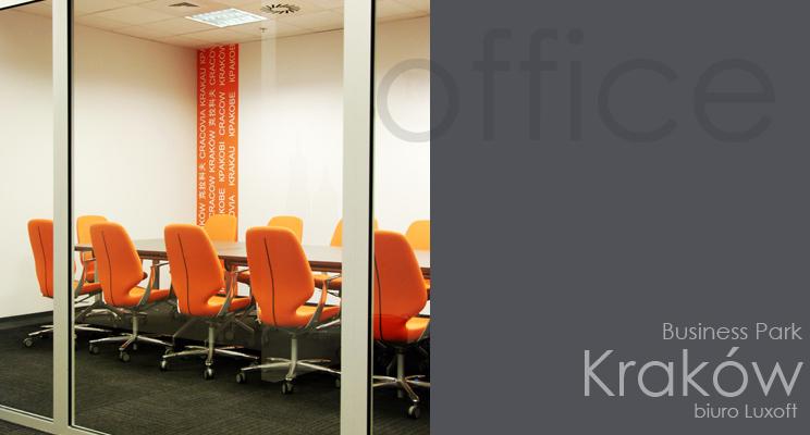 aa_interior design_Luxoft_biuro 4