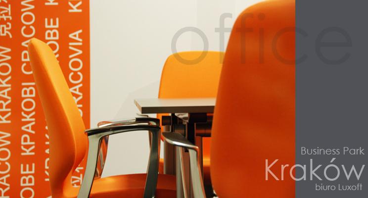 aa_interior design_Luxoft_biuro 5