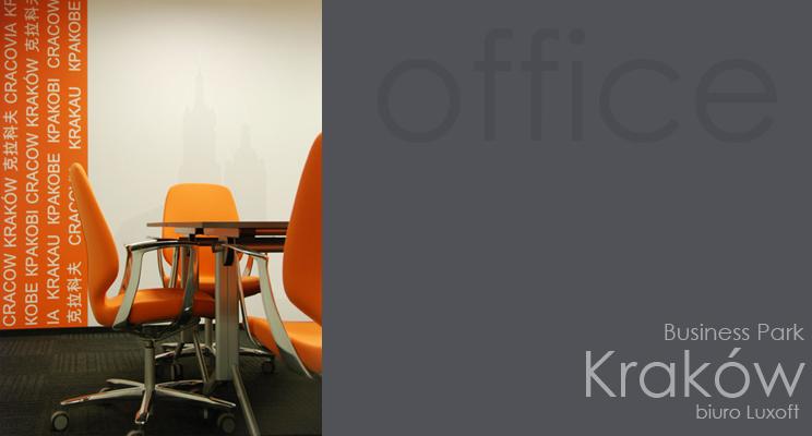 aa_interior design_Luxoft_biuro 6