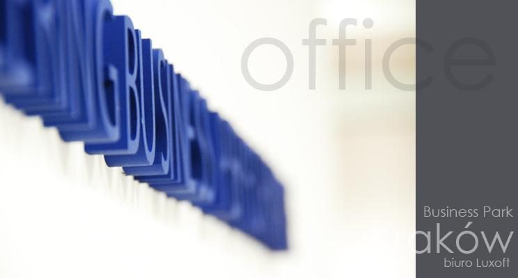 aa_interior design_Luxoft_biuro 7