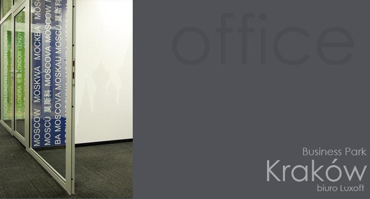 aa_interior design_Luxoft_biuro 8