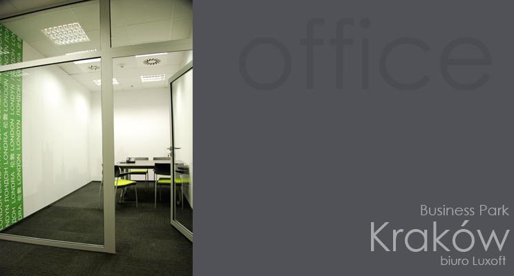 aa_interior design_Luxoft_biuro 9