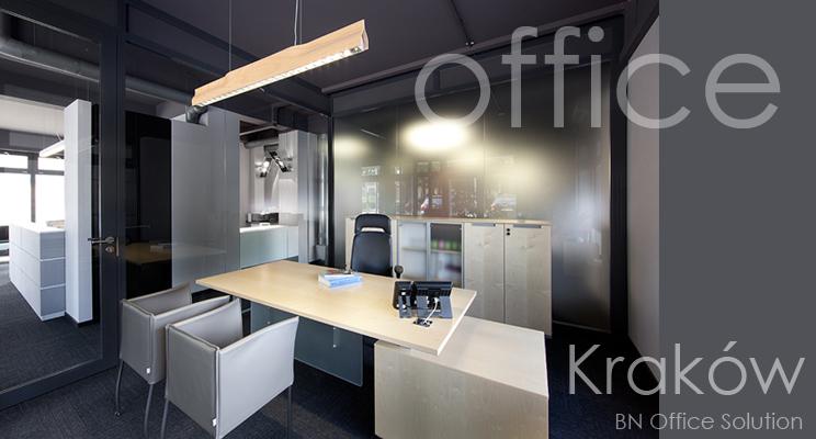 aa_interior design_bn_Kraków 12