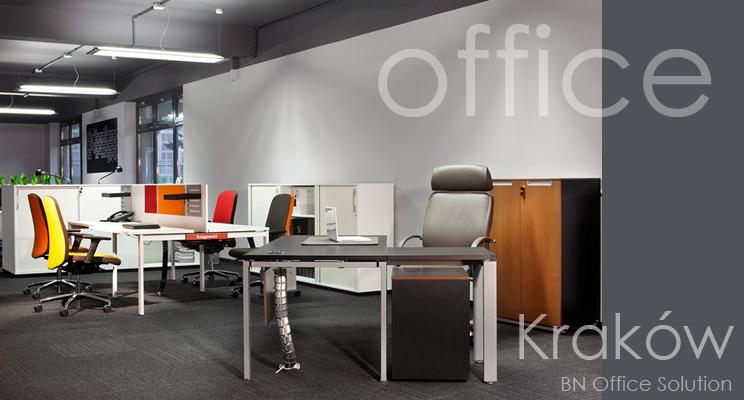 aa_interior design_bn_Kraków 14