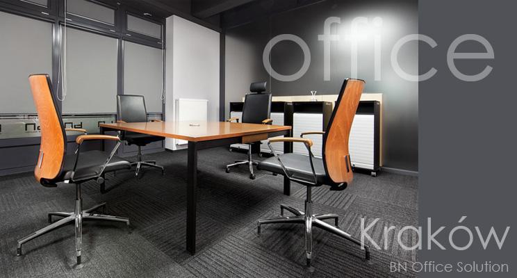 aa_interior design_bn_Kraków 16