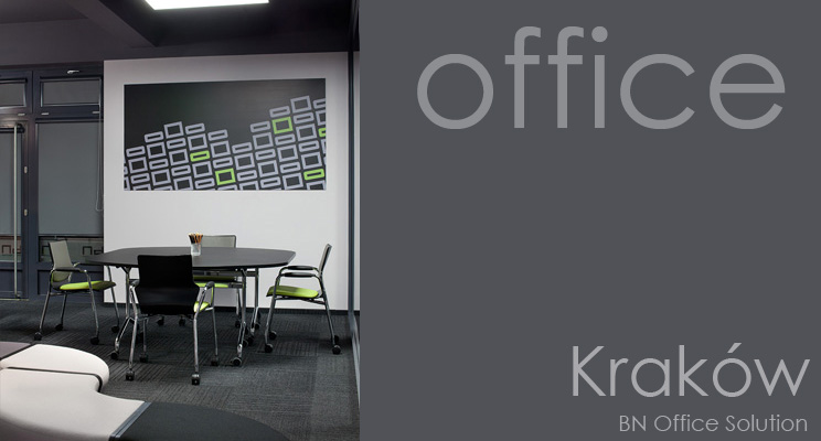 aa_interior design_bn_Kraków 17