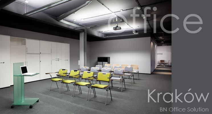 aa_interior design_bn_Kraków  18