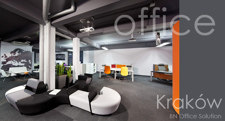 aa_interior design_bn_Kraków 2
