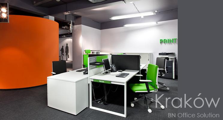 aa_interior design_bn_Kraków 3