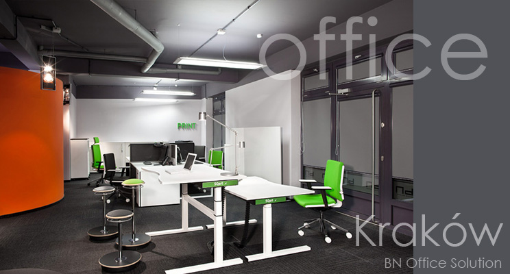 aa_interior design_bn_Kraków 5