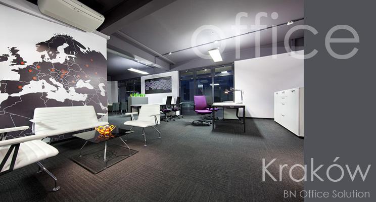 aa_interior design_bn_Kraków 7