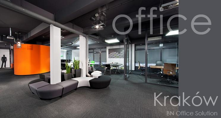 aa_interior design_bn_Kraków 8