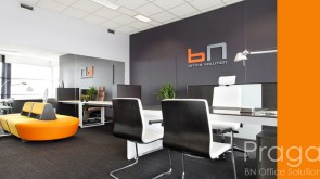 aa_interior design_bn_PRAGA 3