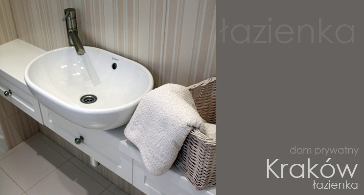 aa_interior design_dom_łazienka parter_1