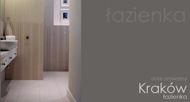aa_interior design_dom_łazienka parter_3