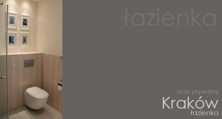 aa_interior design_dom_łazienka parter_6