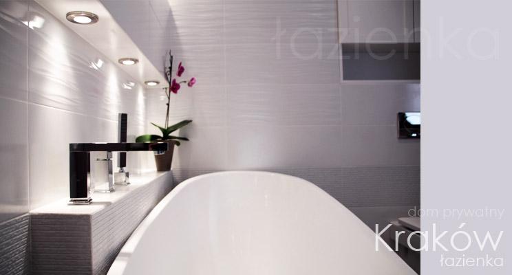 aa_interior design_dom_łazienka_1